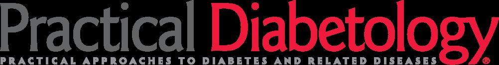 Practical Diabetology
