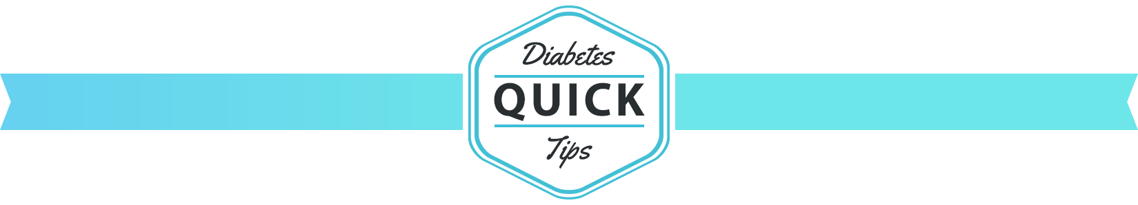 Type 1 Diabetes Health Tips: Prevention, Treatment & More